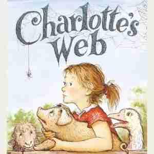 CharlottesWeb2