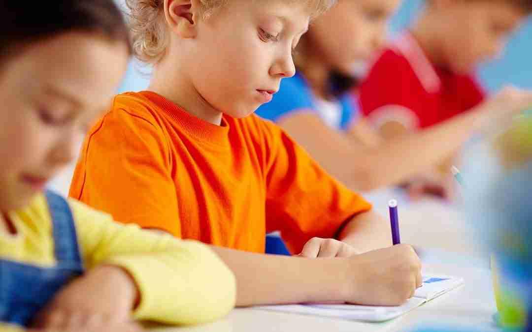 5 reassuring ways to beat bad spelling