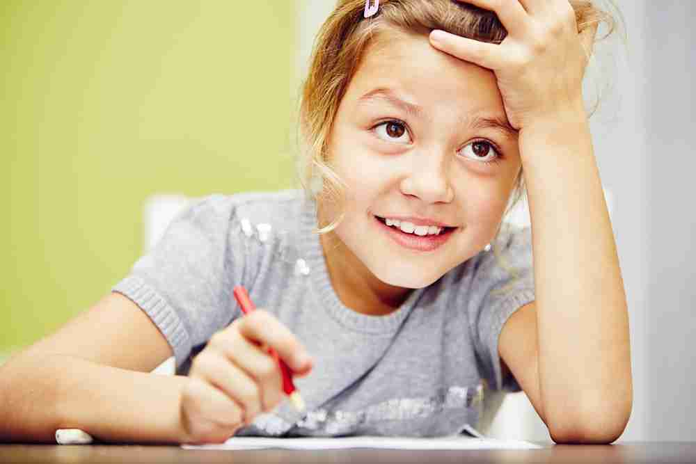 3 mistakes to avoid when preparing your child for the 11+
